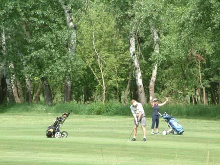 golf-klub-beograd-sbb-challenge-2008-60