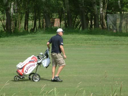 golf-klub-beograd-sbb-challenge-2008-61