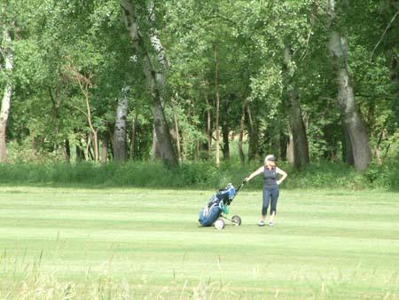 golf-klub-beograd-sbb-challenge-2008-62