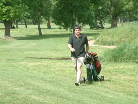 golf-klub-beograd-sbb-challenge-2008-63