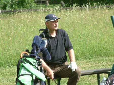 golf-klub-beograd-sbb-challenge-2008-64