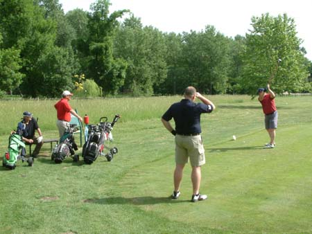 golf-klub-beograd-sbb-challenge-2008-65
