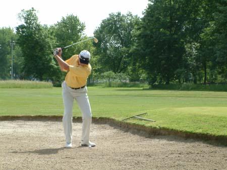 golf-klub-beograd-sbb-challenge-2008-67