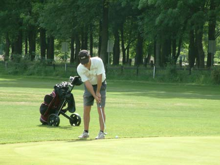 golf-klub-beograd-sbb-challenge-2008-68