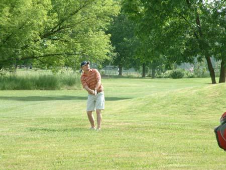golf-klub-beograd-sbb-challenge-2008-69