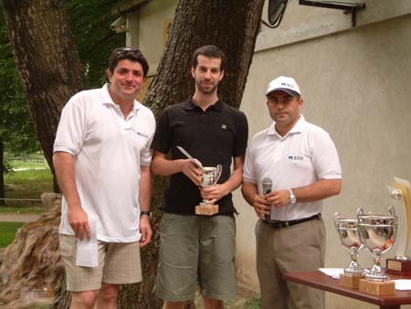 golf-klub-beograd-sbb-challenge-2008-7