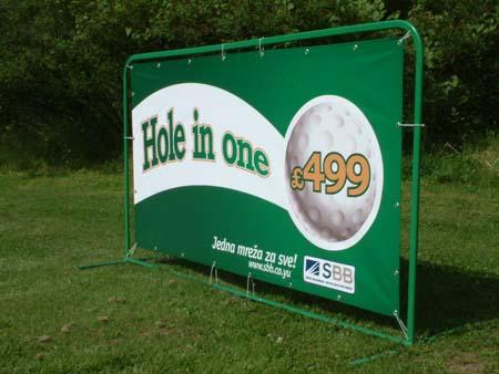 golf-klub-beograd-sbb-challenge-2008-70