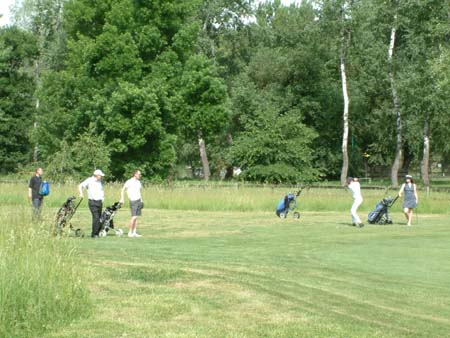 golf-klub-beograd-sbb-challenge-2008-71