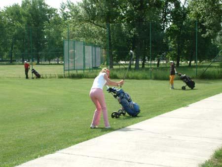golf-klub-beograd-sbb-challenge-2008-72