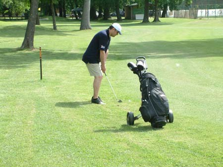 golf-klub-beograd-sbb-challenge-2008-73