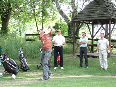 golf-klub-beograd-sbb-challenge-2008-74
