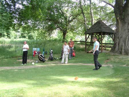golf-klub-beograd-sbb-challenge-2008-75