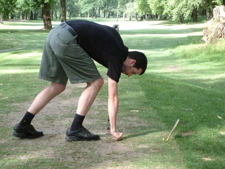 golf-klub-beograd-sbb-challenge-2008-76