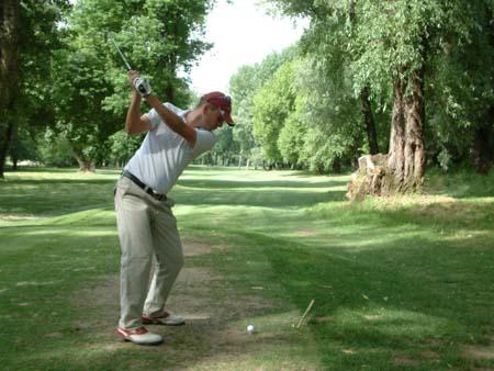 golf-klub-beograd-sbb-challenge-2008-77