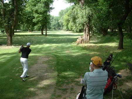 golf-klub-beograd-sbb-challenge-2008-78