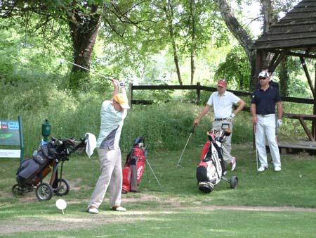 golf-klub-beograd-sbb-challenge-2008-79