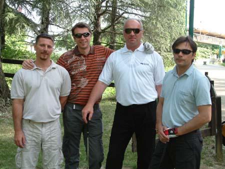 golf-klub-beograd-sbb-challenge-2008-80