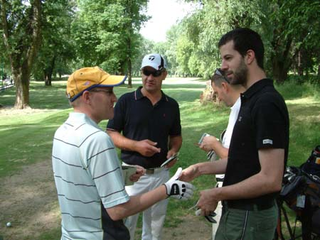 golf-klub-beograd-sbb-challenge-2008-82