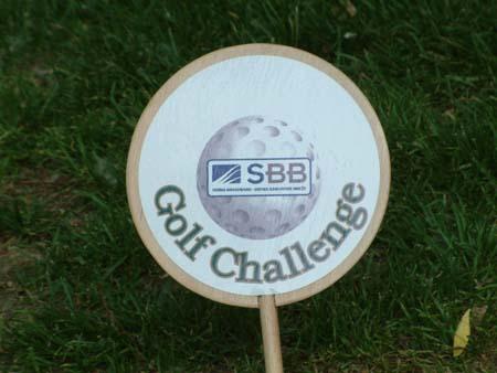 golf-klub-beograd-sbb-challenge-2008-83