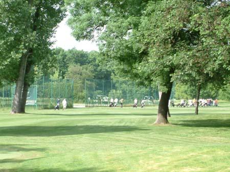 golf-klub-beograd-sbb-challenge-2008-84