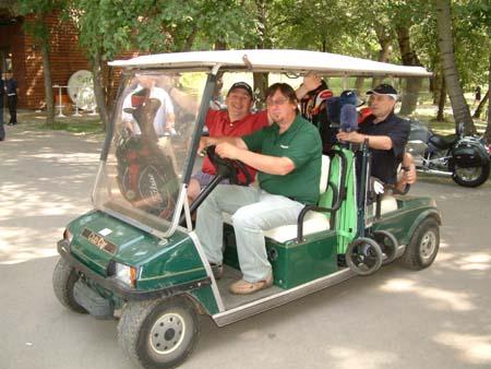 golf-klub-beograd-sbb-challenge-2008-86