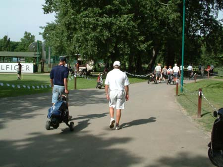 golf-klub-beograd-sbb-challenge-2008-87