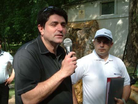 golf-klub-beograd-sbb-challenge-2008-88