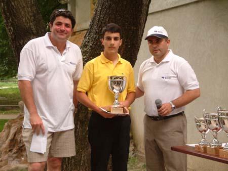golf-klub-beograd-sbb-challenge-2008-9