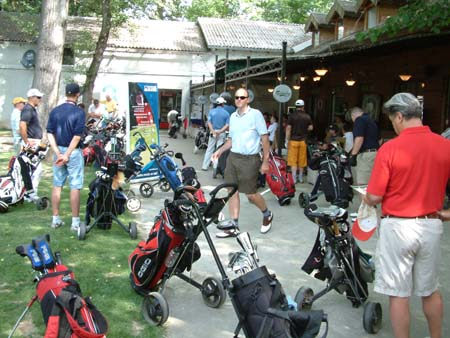 golf-klub-beograd-sbb-challenge-2008-90