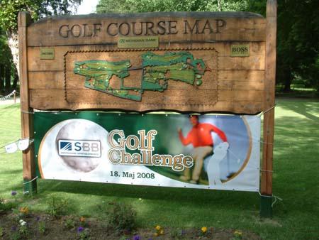 golf-klub-beograd-sbb-challenge-2008-91