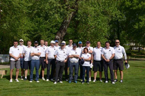 golf-klub-beograd-srbija-rumunija-2013-14