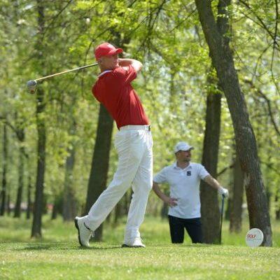 golf-klub-beograd-srbija-rumunija-2013-15
