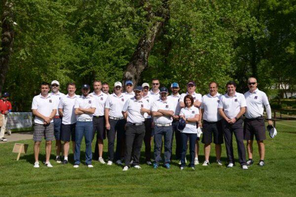 golf-klub-beograd-srbija-rumunija-2013-16