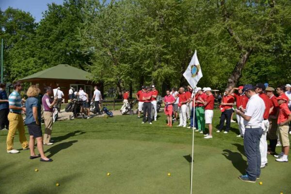 golf-klub-beograd-srbija-rumunija-2013-18