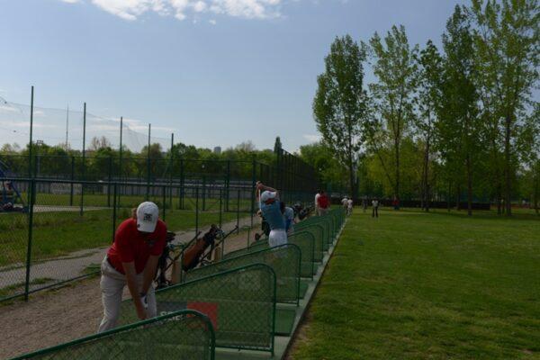 golf-klub-beograd-srbija-rumunija-2013-19