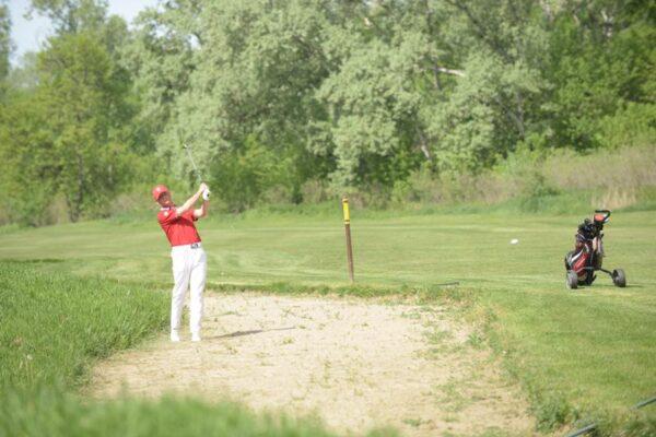 golf-klub-beograd-srbija-rumunija-2013-2