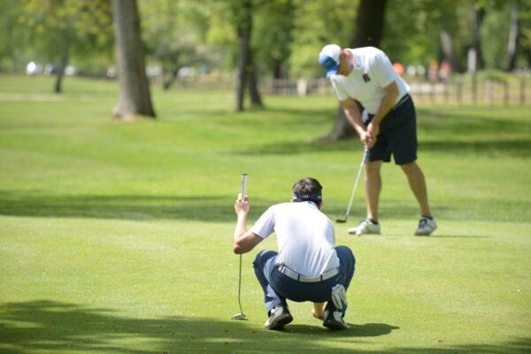 golf-klub-beograd-srbija-rumunija-2013-21