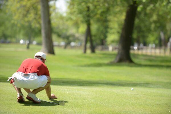 golf-klub-beograd-srbija-rumunija-2013-24