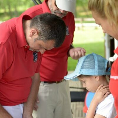 golf-klub-beograd-srbija-rumunija-2013-27
