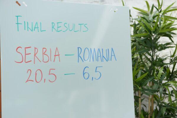 golf-klub-beograd-srbija-rumunija-2013-28