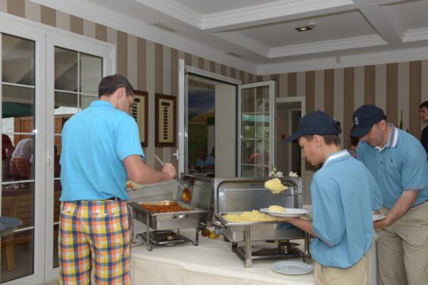 golf-klub-beograd-srbija-rumunija-2013-29