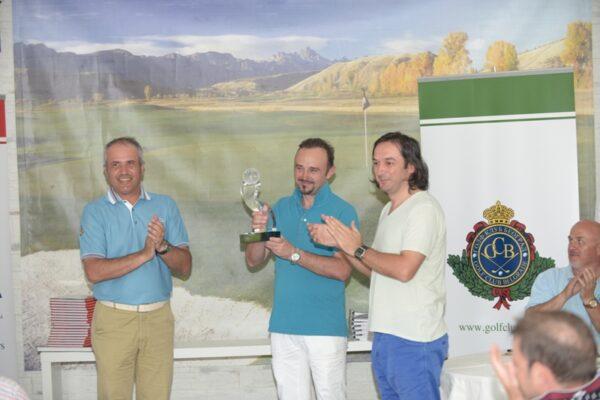 golf-klub-beograd-srbija-rumunija-2013-30