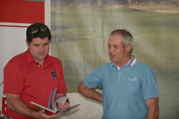 golf-klub-beograd-srbija-rumunija-2013-31