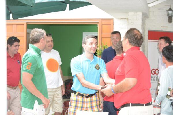 golf-klub-beograd-srbija-rumunija-2013-32