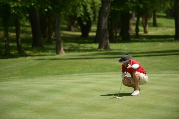 golf-klub-beograd-srbija-rumunija-2013-34