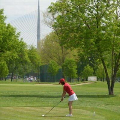 golf-klub-beograd-srbija-rumunija-2013-36