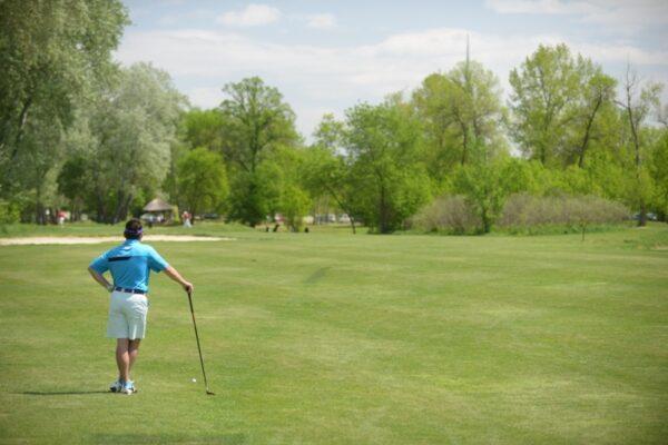 golf-klub-beograd-srbija-rumunija-2013-39