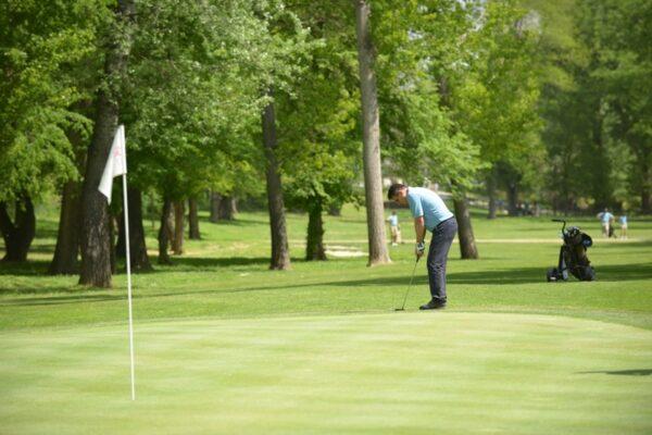 golf-klub-beograd-srbija-rumunija-2013-42