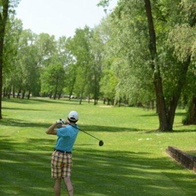 golf-klub-beograd-srbija-rumunija-2013-43