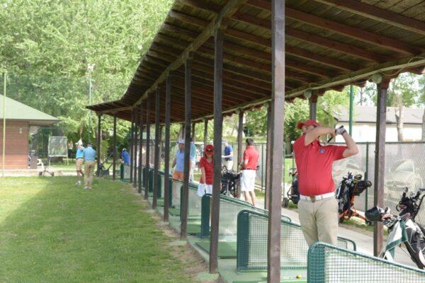 golf-klub-beograd-srbija-rumunija-2013-45